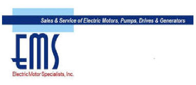 Electric Motor Specialists Inc